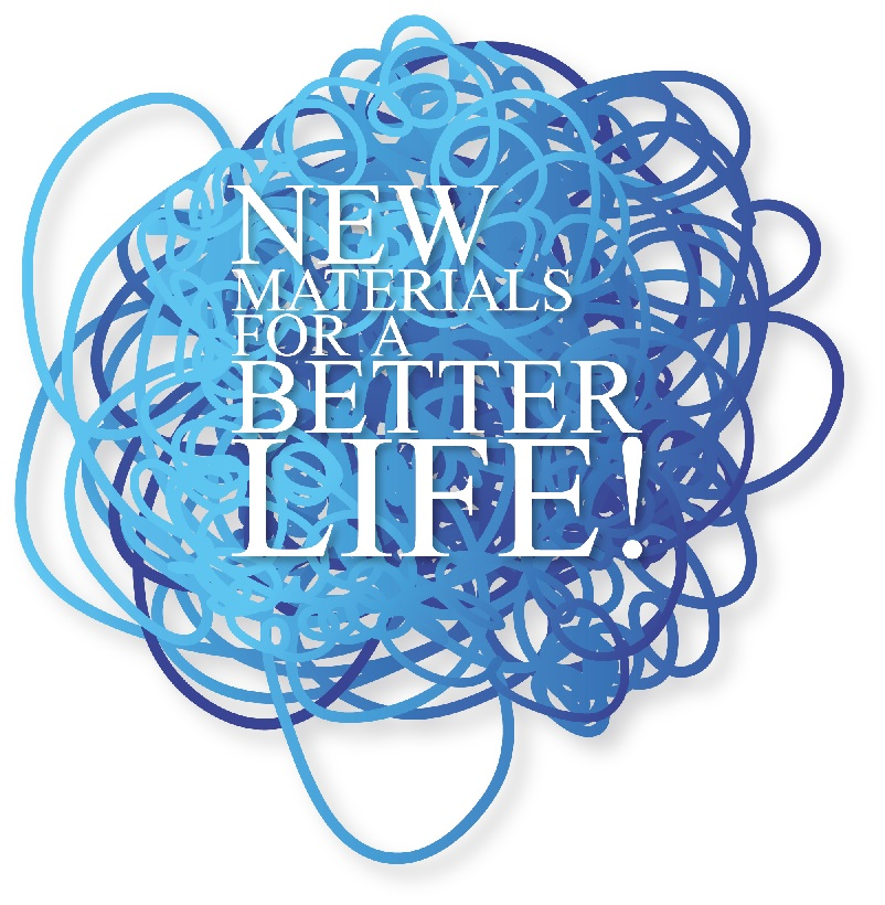 Likuid will participate in the workshop 'New Materials for a Better Life!: Advanced devices and Materials as Key Enabling Technologies for Sustainable Environment'.