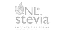 NL Stevia