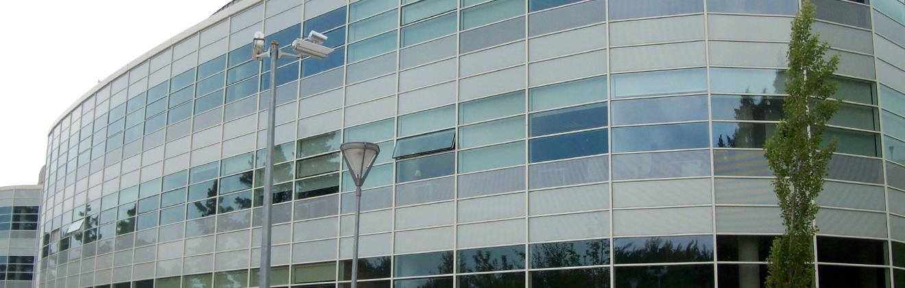 Filtration services and membranes manufacturing - Likuid Nanotek