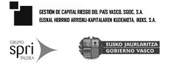 VENTURE CAPITAL | SPRI | BASQUE GOVERNMENT